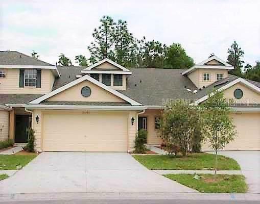 20223 Vintage Oaks Place, Tampa, FL 33647 (MLS #T3220094) :: Team Bohannon Keller Williams, Tampa Properties