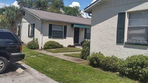 Address Not Published, Tampa, FL 33611 (MLS #T3220272) :: Team Bohannon Keller Williams, Tampa Properties