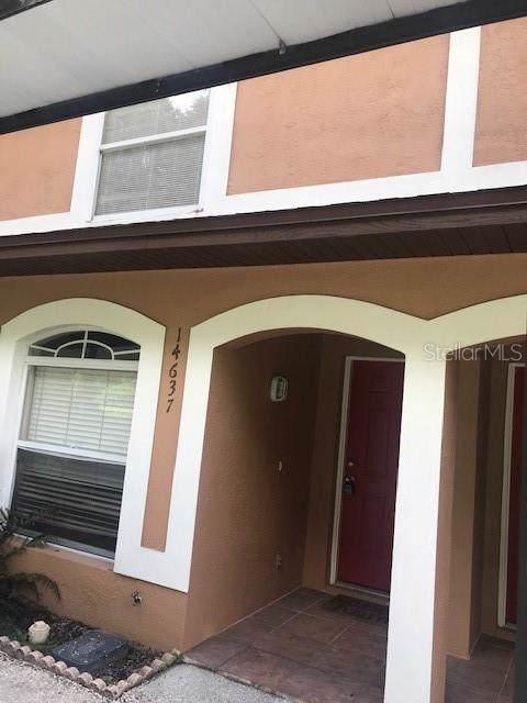 14637 Par Club Circle, Tampa, FL 33618 (MLS #T3220286) :: Zarghami Group