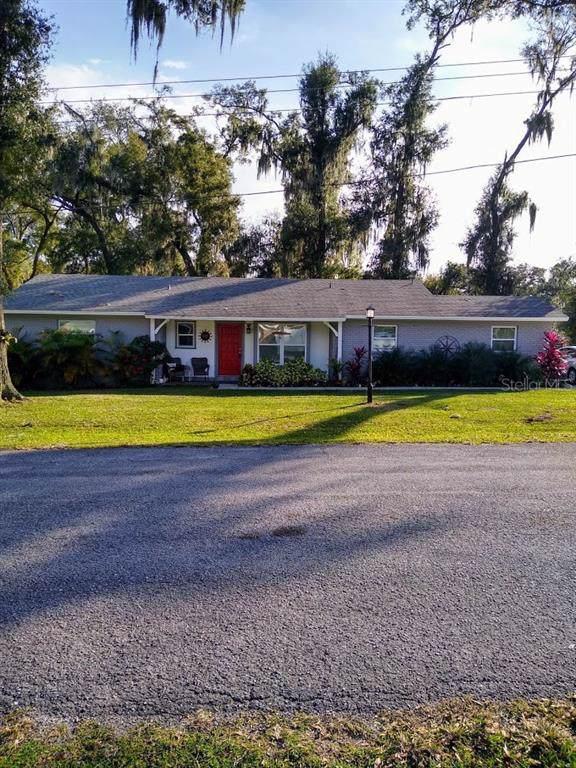 4705 Beachmont Drive, Valrico, FL 33596 (MLS #T3220562) :: The Figueroa Team