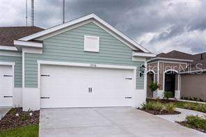 13536 Circa Crossing Drive, Lithia, FL 33547 (MLS #T3220607) :: Keller Williams Realty Peace River Partners