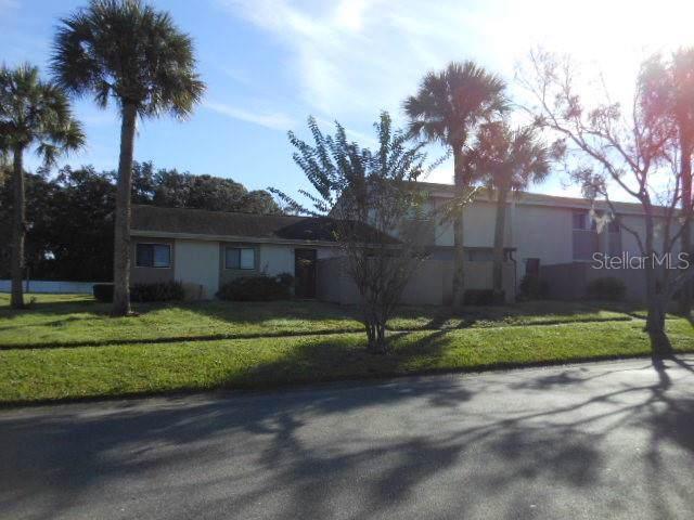 8712 Plum Lane #8712, Temple Terrace, FL 33637 (MLS #T3220754) :: Griffin Group