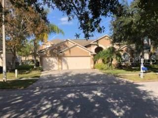 Address Not Published, Lutz, FL 33558 (MLS #T3220819) :: BuySellLiveFlorida.com