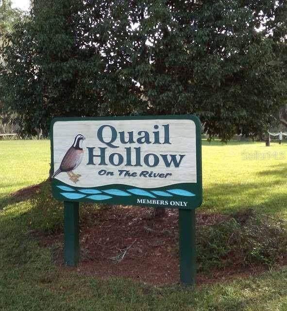2741 Blue Heron Village Village, Deland, FL 32720 (MLS #T3221079) :: 54 Realty