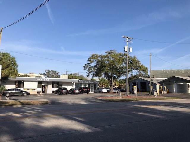 4315 Henderson Boulevard - Photo 1