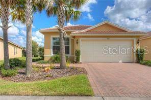 4906 Rock Island Court, Wimauma, FL 33598 (MLS #T3221602) :: Lock & Key Realty