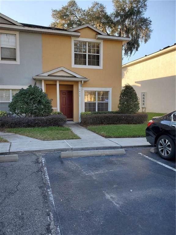 3450 High Hampton Circle, Tampa, FL 33610 (MLS #T3221843) :: Lock & Key Realty