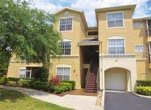 5125 Palm Springs Boulevard #4208, Tampa, FL 33647 (MLS #T3222479) :: Team Bohannon Keller Williams, Tampa Properties