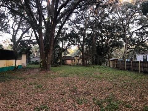 19109 Livengood Road, Lutz, FL 33559 (MLS #T3222543) :: Burwell Real Estate