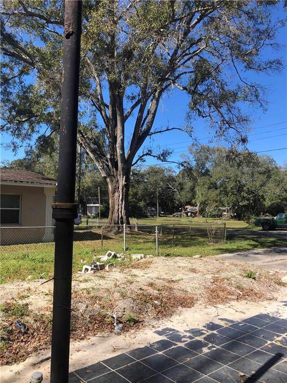 7711 Deleuil Avenue, Tampa, FL 33610 (MLS #T3222630) :: Armel Real Estate