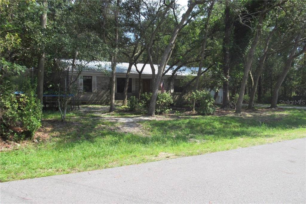 351 Bayou Circle - Photo 1
