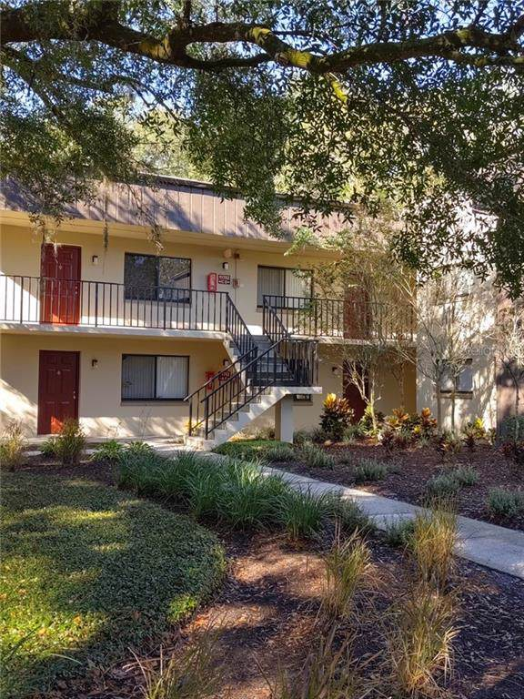 11702 Raintree Village Boulevard D, Temple Terrace, FL 33617 (MLS #T3223373) :: Griffin Group