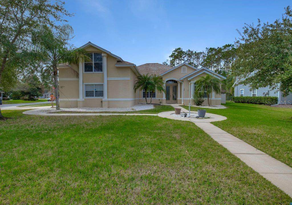 25 Foxfords Chase - Photo 1