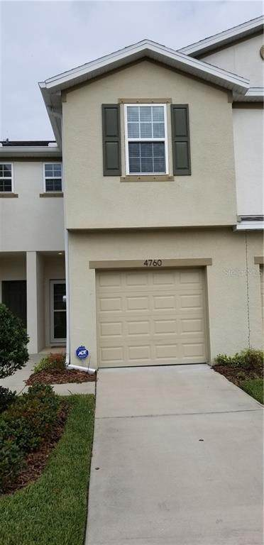 4760 White Sanderling Court, Tampa, FL 33619 (MLS #T3225327) :: Griffin Group