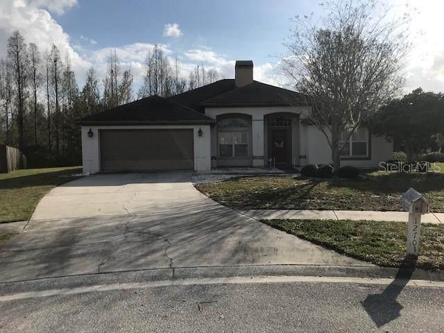 12703 Shadowcrest Court, Riverview, FL 33569 (MLS #T3225662) :: Lovitch Group, LLC
