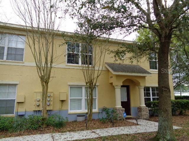 37530 Aaralyn Road, Zephyrhills, FL 33542 (MLS #T3225873) :: Lovitch Group, LLC
