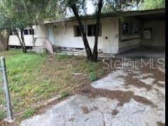 12123 Litewood Drive, Hudson, FL 34669 (MLS #T3225897) :: Cartwright Realty