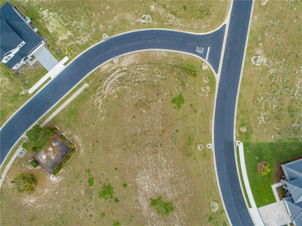 489 Water Fern Trail Drive - Photo 1