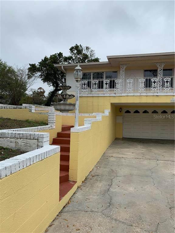 5418 Riverhills Drive, Temple Terrace, FL 33617 (MLS #T3227191) :: Cartwright Realty