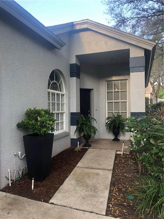 5103 Sheriff Court, Tampa, FL 33647 (MLS #T3227261) :: Griffin Group