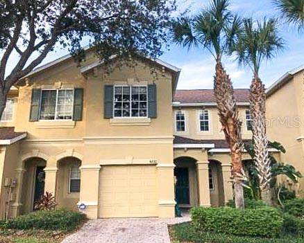 9232 River Rock Lane, Riverview, FL 33578 (MLS #T3227264) :: Better Homes & Gardens Real Estate Thomas Group