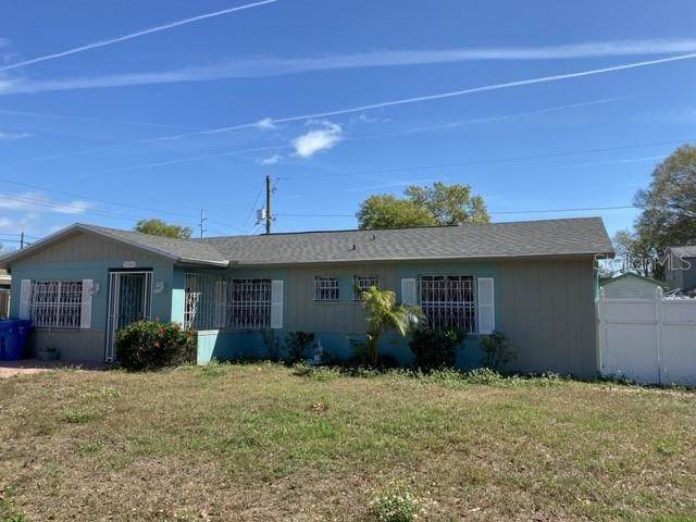 1004 Coconut Drive, Tampa, FL 33619 (MLS #T3227345) :: Griffin Group