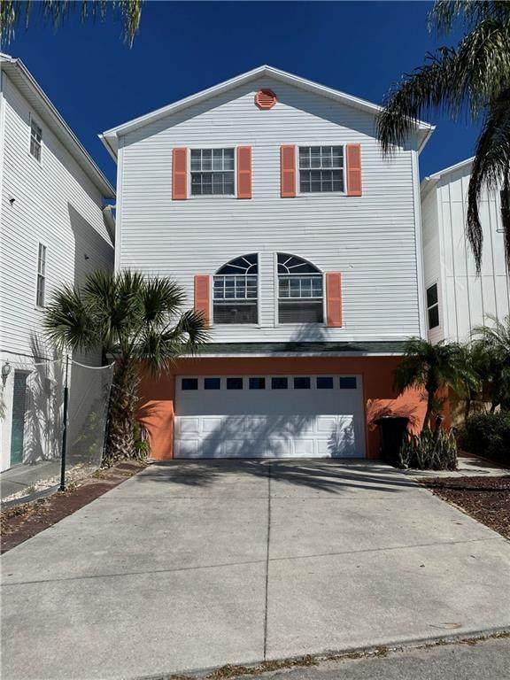 5309 Boardwalk Street, Holiday, FL 34690 (MLS #T3227421) :: Baird Realty Group