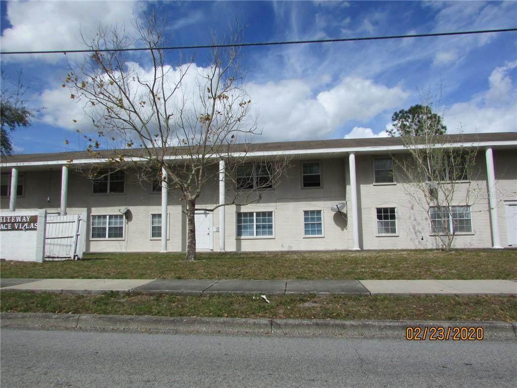 5318 Whiteway Drive - Photo 1