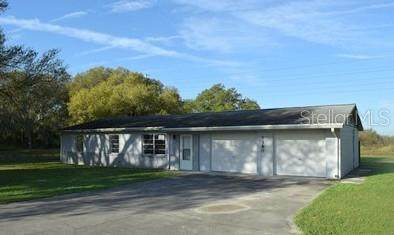 7380 State Road 37 S, Mulberry, FL 33860 (MLS #T3227585) :: EXIT King Realty
