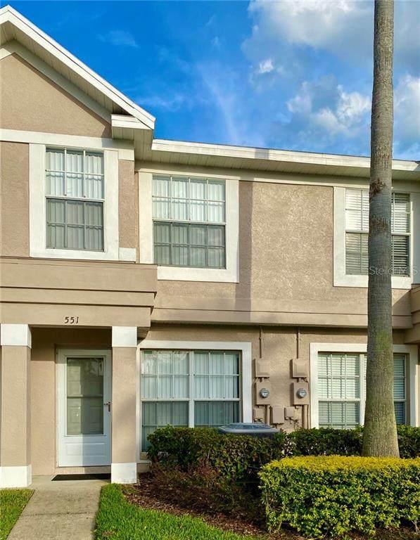 551 Kensington Lake Circle, Brandon, FL 33511 (MLS #T3227679) :: EXIT King Realty
