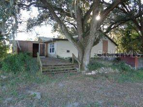 10415 Us Highway 301, Dade City, FL 33525 (MLS #T3227736) :: Homepride Realty Services