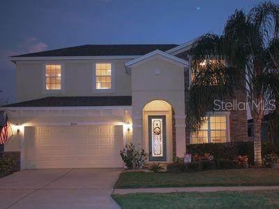 8005 Orange Spring Drive, Ruskin, FL 33573 (MLS #T3227797) :: Griffin Group