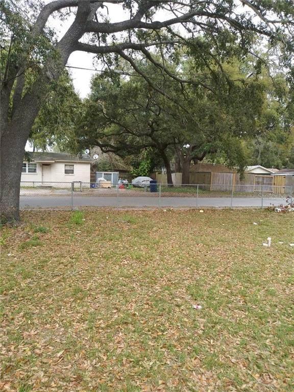 8217 N 17TH Street, Tampa, FL 33604 (MLS #T3227931) :: Homepride Realty Services
