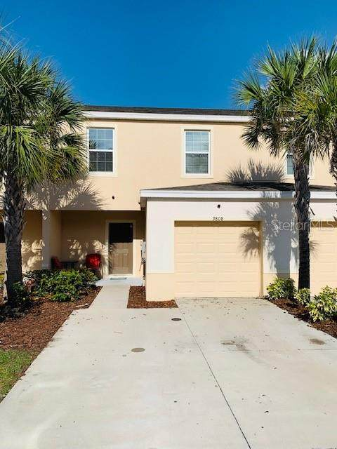 9808 Hound Chase Drive, Gibsonton, FL 33534 (MLS #T3228156) :: McConnell and Associates
