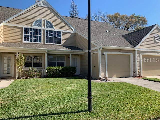 3606 Lost Pine Way, Valrico, FL 33596 (MLS #T3228741) :: Medway Realty
