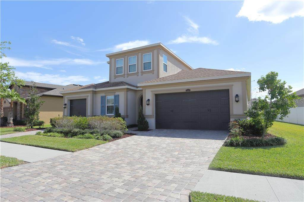 13224 Fawn Lily Drive - Photo 1