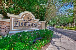 8507 Edgewater Place Boulevard - Photo 1