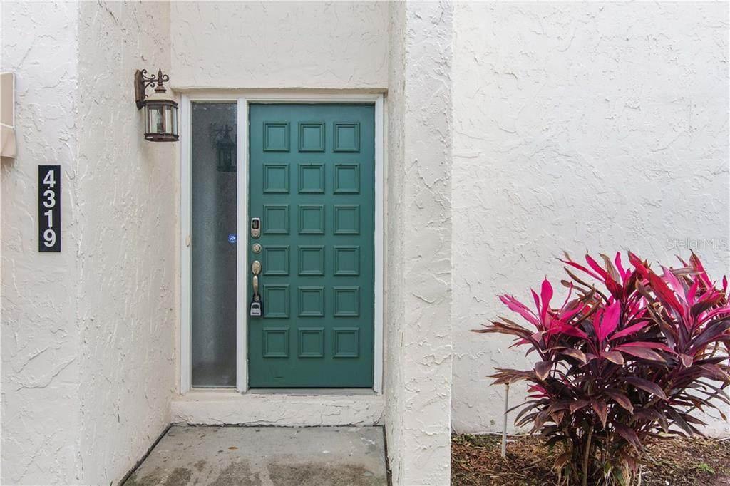 4319 Harbor House Drive - Photo 1