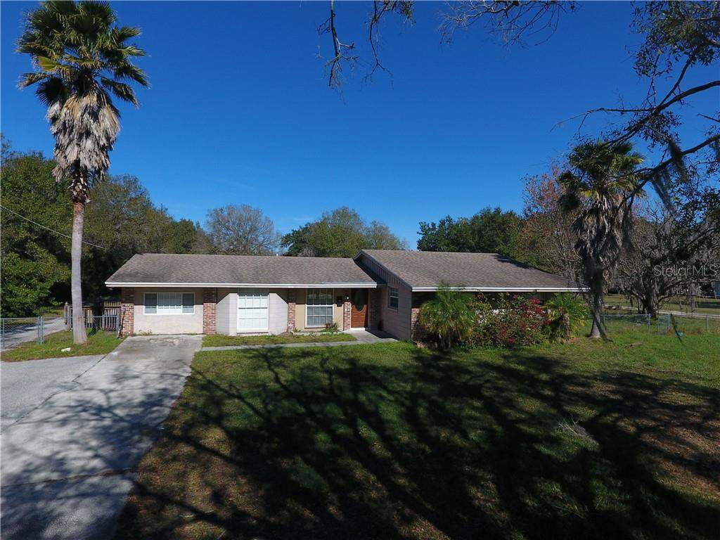 5305 Lutz Lake Fern Road - Photo 1