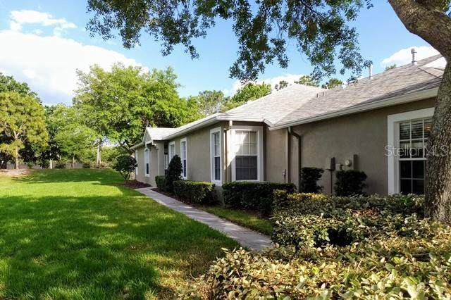 5708 Heronpark Place, Lithia, FL 33547 (MLS #T3232841) :: The Brenda Wade Team
