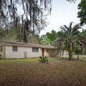 8964 Cr 641, Bushnell, FL 33513 (MLS #T3232873) :: Sarasota Home Specialists