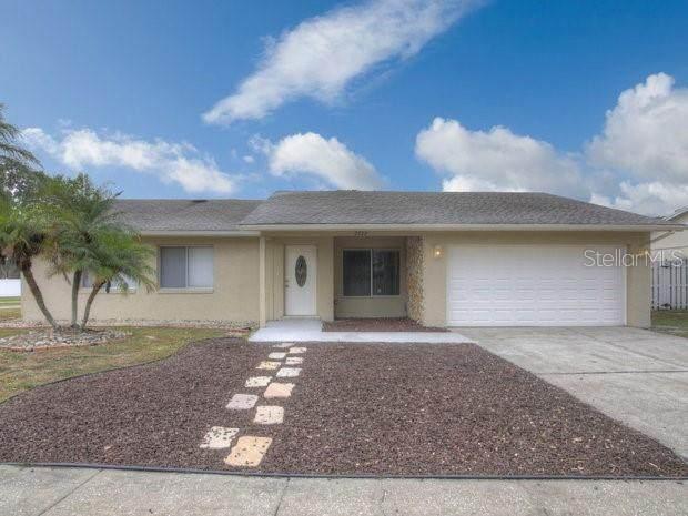 Address Not Published, Orlando, FL 32837 (MLS #T3233127) :: Bridge Realty Group