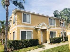 2260 Fluorshire Drive, Brandon, FL 33511 (MLS #T3233548) :: Team Bohannon Keller Williams, Tampa Properties