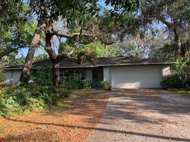 6624 Glencoe Drive, Temple Terrace, FL 33617 (MLS #T3233899) :: Team Borham at Keller Williams Realty