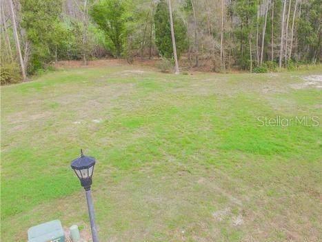 4018 Cove Lake Place, Land O Lakes, FL 34639 (MLS #T3234251) :: The Nathan Bangs Group