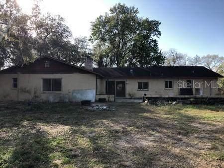 17630 Wendy Sue Avenue, Hudson, FL 34667 (MLS #T3234499) :: Griffin Group
