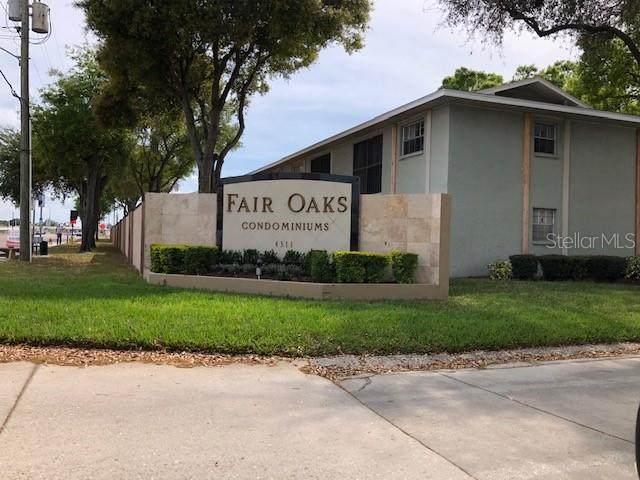 3812 Oak Drive - Photo 1