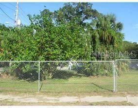 1911 N 34TH Street, Tampa, FL 33605 (MLS #T3234631) :: Gate Arty & the Group - Keller Williams Realty Smart