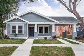 312 E Adalee Street, Tampa, FL 33603 (MLS #T3234857) :: Team TLC   Mihara & Associates