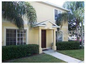 10742 Keys Gate Drive, Riverview, FL 33579 (MLS #T3235688) :: Gate Arty & the Group - Keller Williams Realty Smart